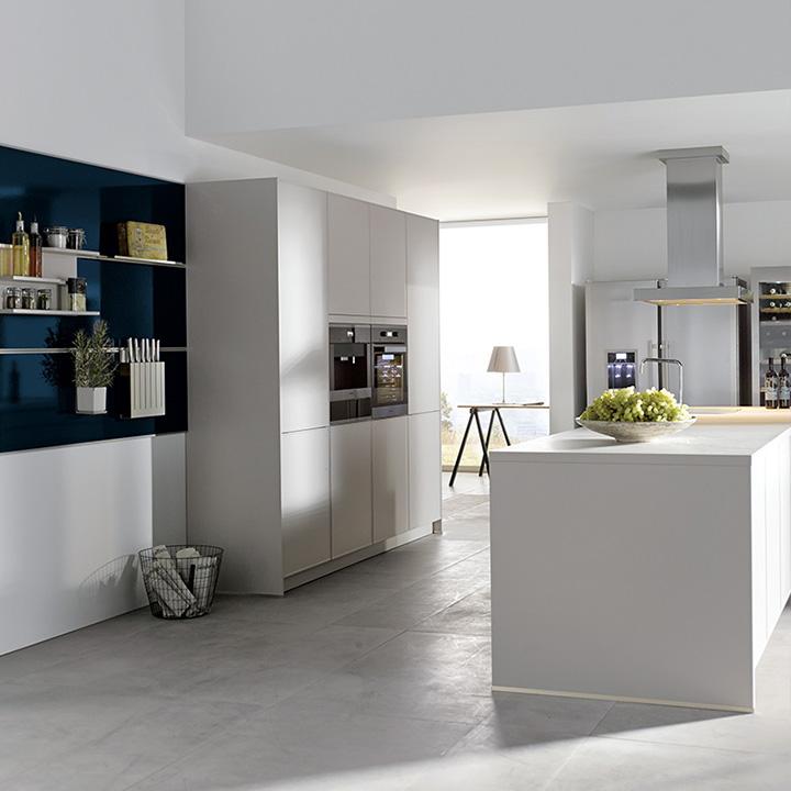 Küchenstudio Hamburg